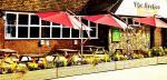 Archer Pub in Rainworth, Mansfield