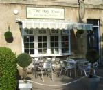 Bay Tree Restaurant in Stonehouse