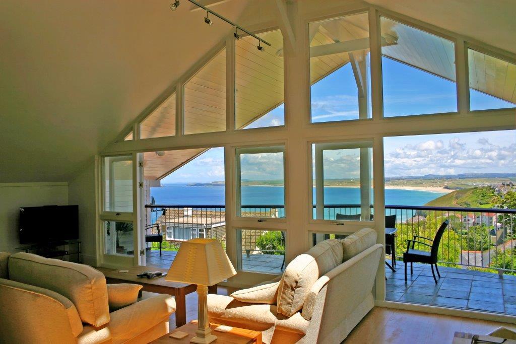 Carbis Bay Beach - TripAdvisor: Read Reviews, Compare ...