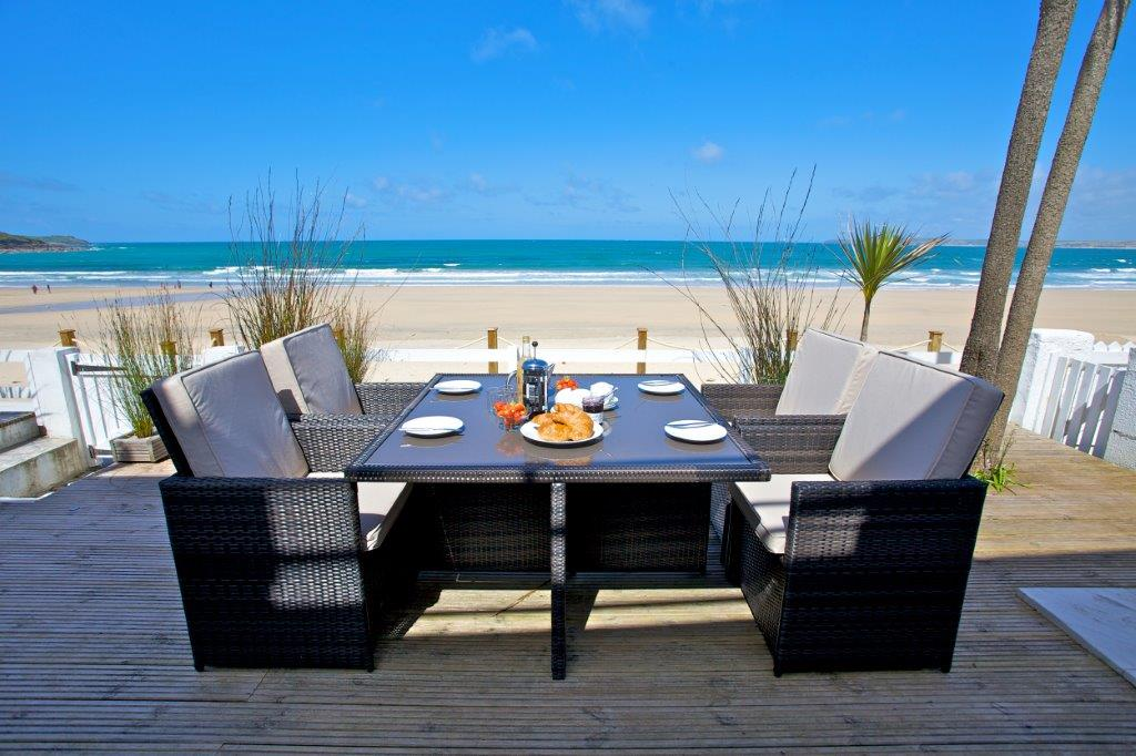 Carbis Bay Holidays - Home   Facebook