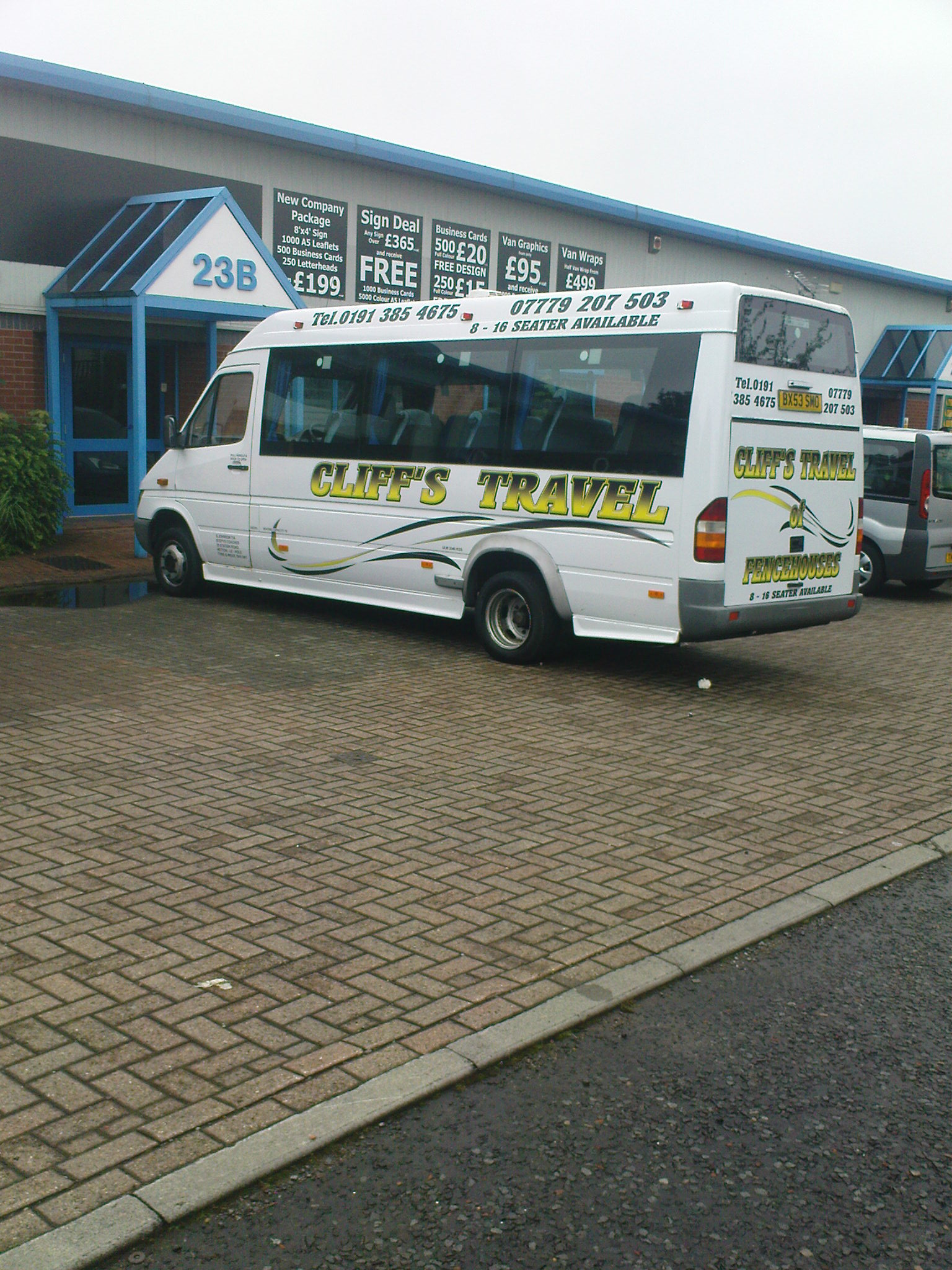 cliffs taxis colliery row houghton le spring taxi opening times and reviews. Black Bedroom Furniture Sets. Home Design Ideas