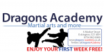 Dragons Academy Eckington Education in Sheffield