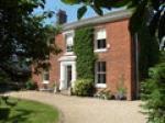 Glendower House Bed and Breakfast Home improvement in Dereham