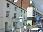Hamptons International Property services in Stroud