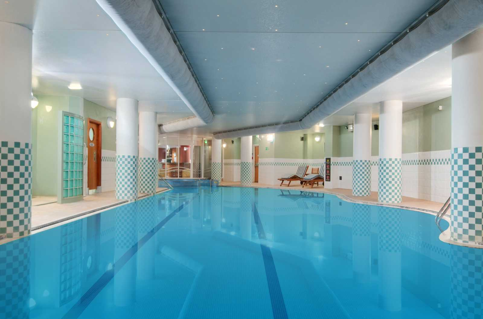 Hilton Nottingham Nottingham Hotel Opening Times And Reviews