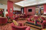 Holiday Inn Express Portsmouth North Hotel in Stratford upon Avon, Portsmouth
