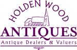 Holden Wood Antiques Restaurant in Rossendale
