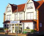 Ivydene Hotel Hotel in Skegness