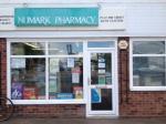 Lighthouse Pharmacy Shop in Little Clacton, Clacton on Sea