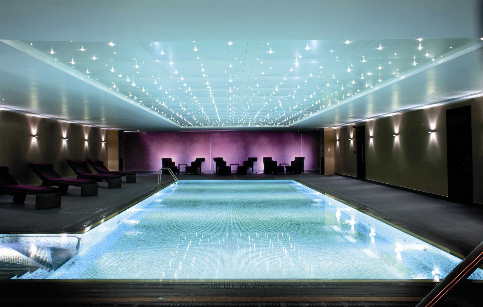 Hilton London Syon Park Brentford Hotel Opening Times And Reviews