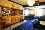 Gwesty'r Marine Hotel Hotel in Aberystwyth
