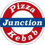 Pizza and Kebab Junction Takeaway in Bournemouth