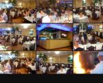 Raj Mahal Restaurant in Haverhill