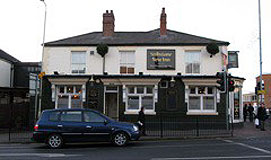 Snibstone new inn coalville pub opening times and reviews for Pub cash piscine