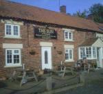 Sun Inn (Normanby) Pub in York