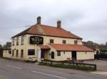 West End Pub in Feltwell, Thetford