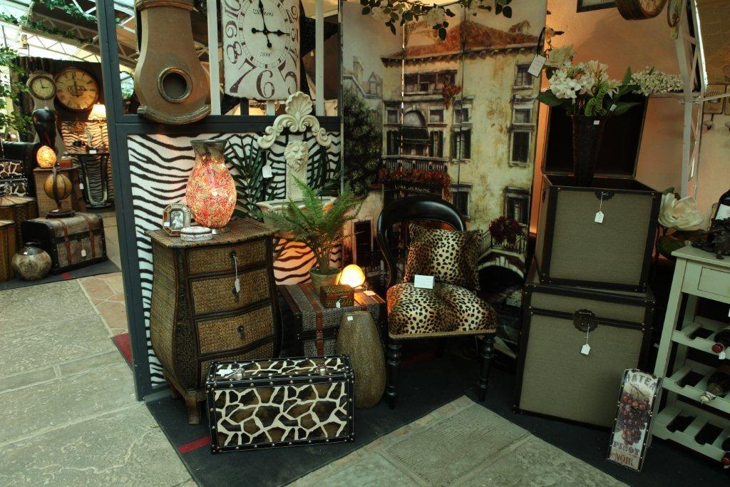 Willowpool garden centre and baron antiques lymm cheshire - Altrincham leisure centre swimming pool ...